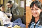 Tereza Brodská se vrací do Ulice! Nechala se přemluvit po 7 letech