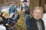 Neckář (74) o Menzelovi (80): Dojemná zpověď o skvělém kamarádovi