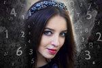 Co o vás říká číslo narození? Ukazuje vaši minulost a prozradí silné a slabé stránky