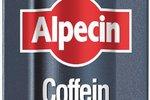 Alpecin Coffein Shampoo C1, 168 Kč. Koupíte na www.medacshop.cz.