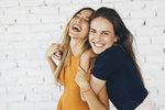 Přátelství podle zvěrokruhu. Býci jsou spolehliví, s Blíženci můžete mluvit o všem