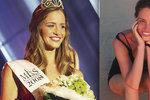Miss Jandová 10 let po vítězství: Skončila v blázinci, teď radí jiným!