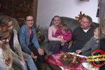 Helena z Výměny manželek: Mohla jsem mít 15 dětí, ale o čtyři jsem přišla!