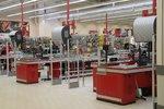 V Kauflandu si na Velikonoce zase nenakoupíte. Kdy bude v obchodech zavřeno?