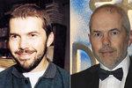 Dvacet let Plovárny: Eben promluvil o nejhorších hostech!