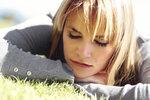 Trápí vás únava? Možná máte jednu z těchto nemocí