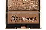 Bronzující paletka, Dermacol, 249 Kč