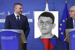 Juncker promluvil o vraždě Kuciaka: Pellegrini mi všechno vysvětlil