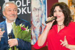 Tajemství duetu Csákové a Gotta: Spojila je rakovina!