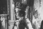 Královna Alžběta slaví 92. narozeniny