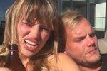 Zlomená přítelkyně zesnulého DJ Aviciiho (†28) Tereza: Obviňují mě z jeho smrti!