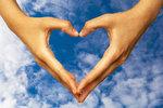 Trápí vás problémy s láskou? Odblokujte si srdeční čakru!