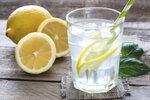 Citron je skvělý zdroj vlákniny, která odstraňuje z těla špatný cholesterol.