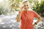 Menopauza: Víte, co opravdu pomůže? Musíte se o sebe začít starat
