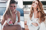 The Voice bude moderovat nejkrásnější česká zpěvačka! Znáte tyhle její sexy fotky?