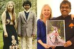 Prodal všechen svůj majetek, aby si koupil kolo a odjel 9500 kilometrů za svou láskou