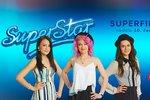 Ve finále SuperStar zazní hity, které nejsou vůbec lehké! Koho potrápí Špinarová (†65)?