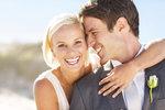 Nejhorší důvody, proč se vdáváme! Je to i ten váš?