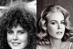 Nicole Kidman oslavila 51. narozeniny a podívejte, jak jí to sluší! Vypadá dokonale, lépe než kdy předtím. Je to přirozená krása?