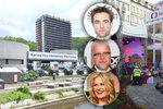 Kde ve Varech ulovit celebrity? NÁVOD pro lovce podpisů a selfíček