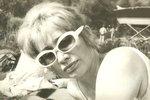 Jarmila Stibicová, 70. léta