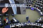 Boj za práva novinářů v europarlamentu narazil. Kdo dal šanci Facebooku a Googlu?