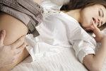 Ženy prozradily, jak si zlepšily sexuální hrátky s partnerem