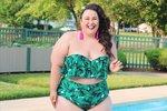 Ženy zahodily stud a ukazují světu své křivky: Každé tělo patří do plavek, vzkazují