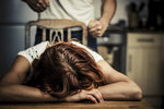 Domácí násilí je hrozné v tom, že ani poměrně blízcí lidé dlouho nic netuší