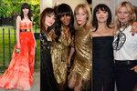 Záhadná smrt královny večírků: Tělo modelky našli  v domě za 90 mega