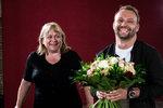 O 25kg lehčí Tomicová ve StarDance: Za partnera dostala šokovaného Dědíka