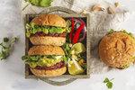 Vyzkoušejte jeden den na veganské stravě! Od snídaně až po večeři