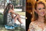 Miss Kotkovou si podali zdrogovaní bezdomovci! Přišla i o prádlo