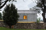 To musíte vidět! Z betonového holubníku vytvořili ráj pro děti