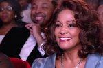 Whitney patřila k nejoceňovanějším americkým zpěvačkám. Cenu Grammy získala dokonce pětkrát!