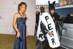 Rihanna přešla z obyčejných outfitů k extravagantní módě díky svému stylistovi.