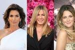 Jakou kosmetiku používají celebrity? Můžete si ji dovolit i vy!