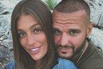 To je fofr! Jasmina Alagič a Rytmus: Po 4 měsících vztahu svatba?!