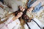 Zdá se vám monogamie nepřirozená? Není jedinou možností, jak žít šťastně!