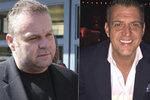 Svědčil proti Krejčířovi. Šéfa srbské mafie rozstříleli v JAR na předměstí