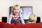 Na dítě s ADHD běžné výchovné triky neplatí