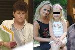 Soudkyně zametla s Kramného advokátkou: 6 kroků, které mu zlomily vaz