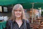 Pilarová před 80. narozeninami: Musím zase do nemocnice! Co se stalo?