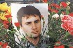 Vražda expolicisty Róberta Remiáše (†25): Posun ve vyšetřování po 22 letech