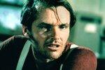 1970 – Jack Nicholson po úspěchu ve filmu Bezstarostná jízda