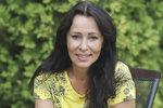 Heidi Janků ve Varech: Jednou si mě tu zaplatil slavný herec…