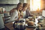 30 kuchyňských vychytávek, se kterými  připravíte tu nejlepší snídani!