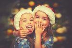 Aby bylo o Vánocích veselo…