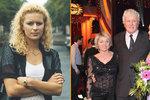 Bývalý šéf Miss Zapletal: Stočesová byl omyl, ale stál za ní Železný