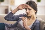 Horečka tělu pomáhá, ale může i zabít. Tohle jsou alarmující příznaky!